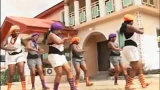 Aronuyaghemwen By Dr Agbakpan Olita - Latest Edo Music VIdeo