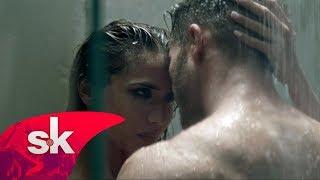 ® SASA KOVACEVIC - Kažeš ne (Official Video HD-4K) NOVO! © 2017 █▬█ █ ▀█▀