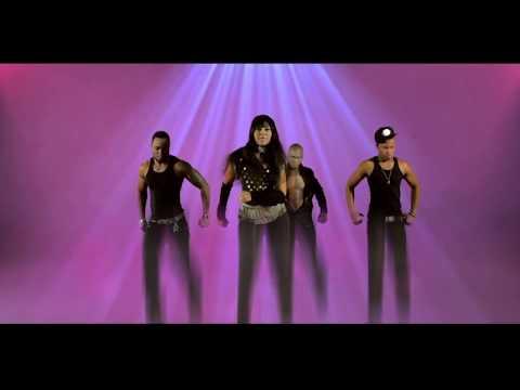 Xxx Mp4 LIZHA JAMES Gotta Move On Official Video HD 3gp Sex