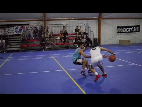 Xxx Mp4 26 05 16 AOBis XNXX Three Basket Terni League 3gp Sex