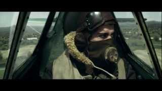 The German.-film-(HD)