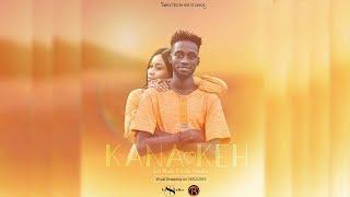 AIDA SAMB FEAT JALI MADI - KANA KEH (Nouveau single)