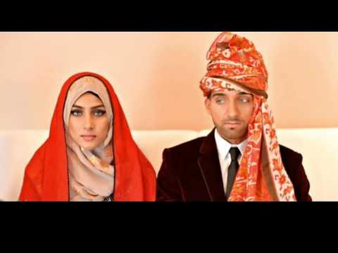 Xxx Mp4 Pakistani Cousins Be Like Sham Idrees 3gp Sex