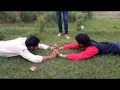 Xxx Mp4 Karan Arjun Dialogue 3gp Sex