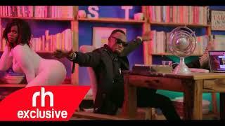 DJ PEREZ - BEST OF 2017 AND 2017 BONGO MIX (RH EXCLUSIVE)