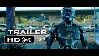 ALIEN DISASTER - Hollywood Science Fiction Movies - Best Action Sci Fi Full Length Movies
