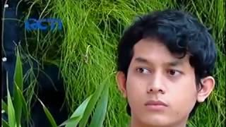 Anak Jalanan Episode 377-378 Wily Mendekati Nadin