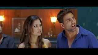 Comedy scenes Bhagam Bagh 720p HD