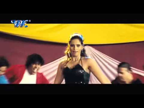 Xxx Mp4 Kaho Debu Ki Na Ho Super Star Pawan Singh Bhojpuri Mixx 3gp Sex