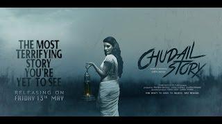 Chudail Story 2016 - # Teasers