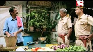 Crime Patrol - Bengali - Episode 27