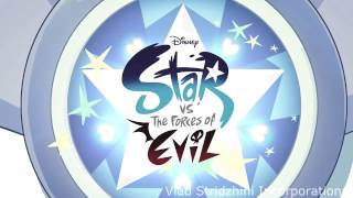 Star vs the Forces of Evil Multilanguage