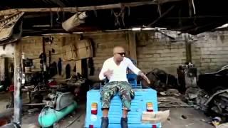 Tanzania   Tribal Twerk   Tunda man   Dem Sio   Copyright Claim by Spice Digital South Africa