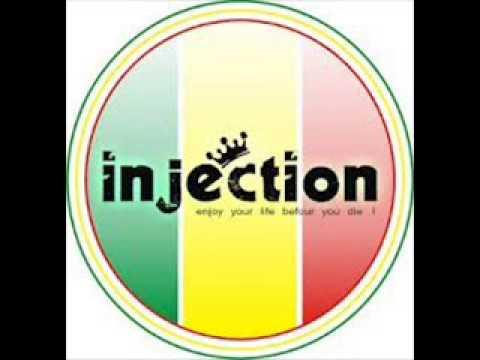 Xxx Mp4 Injection Sesal 3gp Sex