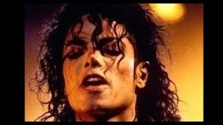 MICHAEL JACKSON - Who Is It - Best Remix