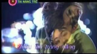 M t phút dam mê   Ðàm Vinh Hung Beat Karaoke
