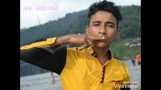 Sorry Dipannita Bangla Drama Song HD