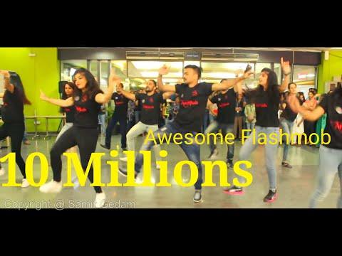 Xxx Mp4 Flashmob By Antriksha Wipro Pune 3gp Sex