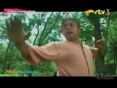 Legenda Gunung Merapi Episode 73