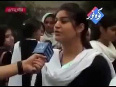 Xxx Mp4 Pakistani Funny Videos Punjabi Dubbing 2015 Sexy Girls 3gp Sex
