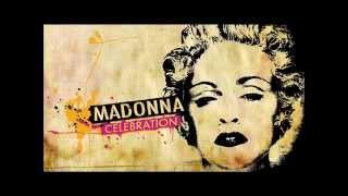 Madonna - Who's That Girl (Celebration Album Version)