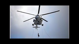 News Pentagon indefinitely suspends some training exercises with South...