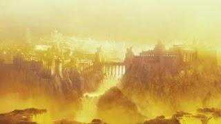 8 Heavens of Christianity, Islam, Hinduism, Judaism and Egyptian, Greek, Irish and Norse Mythology