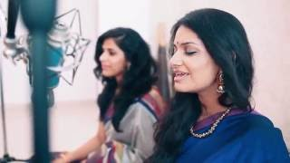 Tum Hi Morey - The Revival Series - Vandana Srinivasan feat. Radar with a K & Pooja Vaidyanath