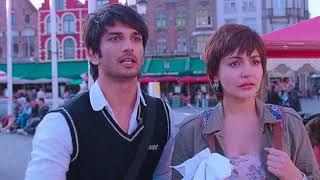 فیلم بسیارزیبای پی کِی با دوبله فارسی  PK persian dubbed