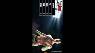 wwe 2k how to download and install in andriod phone (SS BRO TECH AND GAMES)
