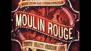 Moulin Rouge OST [14] - Hindi Sad Diamonds