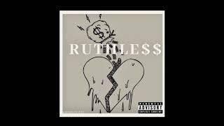 Marmar Oso- Ruthless