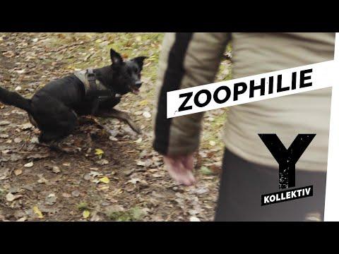 Xxx Mp4 Zoophilie Sex Mit Tieren 3gp Sex
