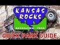 Download Video Download Kansas Rocks Rec Park (KRRP) Quick Guide 3GP MP4 FLV