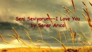 Turkish Song