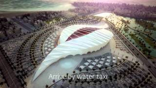 Qatar World Cup 2022 - Official Trailer [HD]
