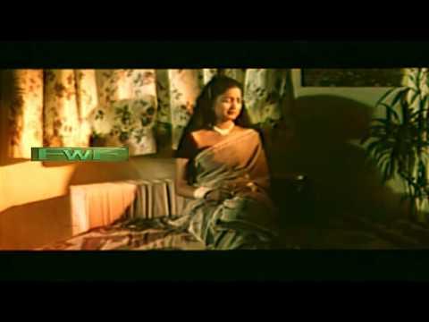 Xxx Mp4 खजुराहो की रानी │फुल हॉट हिंदी मूवी │Khajuraho Ki Rani │Hot Romantic Full Hindi Movie 2016 3gp Sex