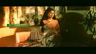 खजुराहो की रानी │फुल हॉट हिंदी मूवी │Khajuraho ki Rani │Hot Romantic Full Hindi Movie 2016