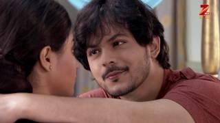 Aamar Durga - Episode 390 - April 14, 2017 - Best Scene