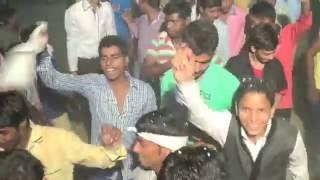 Bhojpuri Songs, Sadi Desi Dance, Uttar Pradesh Sadi