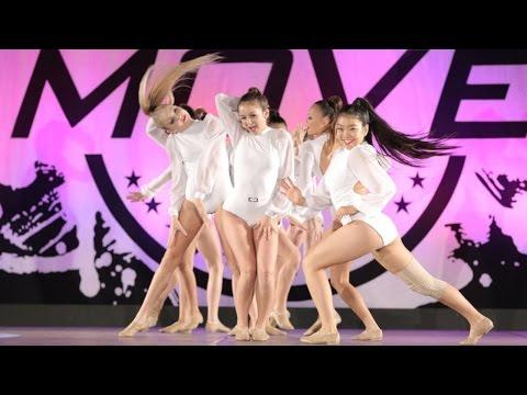 Xxx Mp4 Mather Dance Company Bring It 3gp Sex