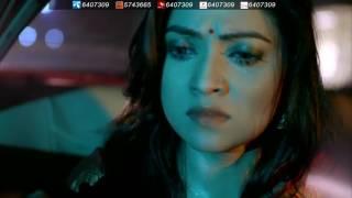 Etota Valobashi Bangla Music Video Ft  Apurbo & Ishika Khan 2017 HD   YouTube