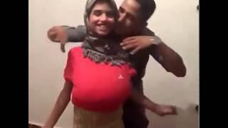 Dubsmash Arabs اضحك من قلبك مع سيب ايدي النسخة الشعبي دابسماش العرب