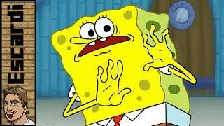 Bob Sponge [ Spanish Fandub ]
