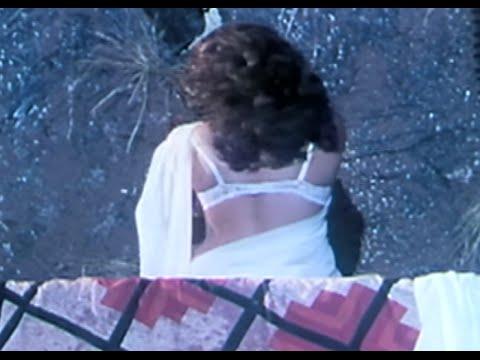 Xxx Mp4 Scene From The Movie Daku Sultana 3gp Sex