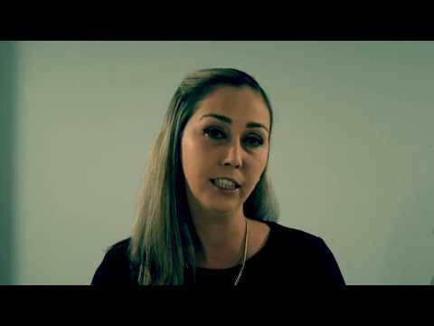 Xxx Mp4 47 XXY Klinefelters Awareness Klinefelters Syndrome Australia Inc 3gp Sex