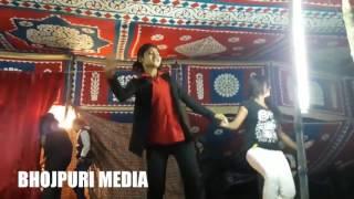 कवन भतार कटनी Kawan Bhatar Katni Khesari Lal Yadav DJ BHOJPURI ...  › Kawan-Bhatar