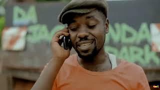 "Abagala Ssebabi SSEBABI  ""New Ugandan Music / Video 2014"" HD ""saM yigA / UGXTRA"""