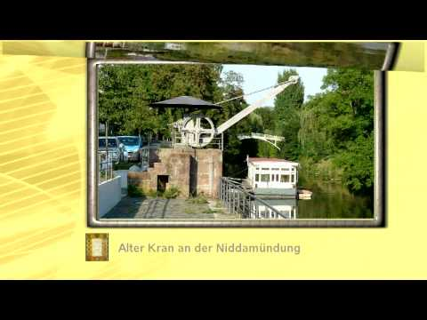 Bilder von Frankfurt Main Höchst