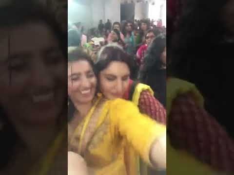 Xxx Mp4 Indian Punjabi Bhabhi Boob Press In Marriage Hot Aunty 3gp Sex